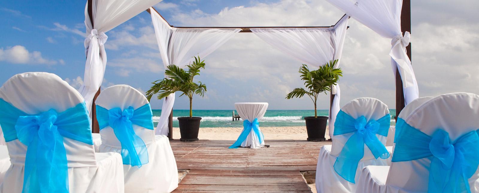 Auf Mallorca heiraten - wichtige Infos hier