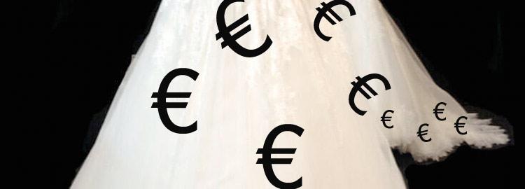 Mallorca Hochzeit Kosten