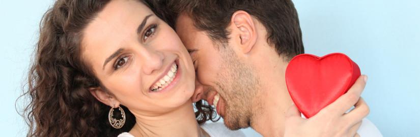 Agentur für den Heiratsantrag auf Mallorca