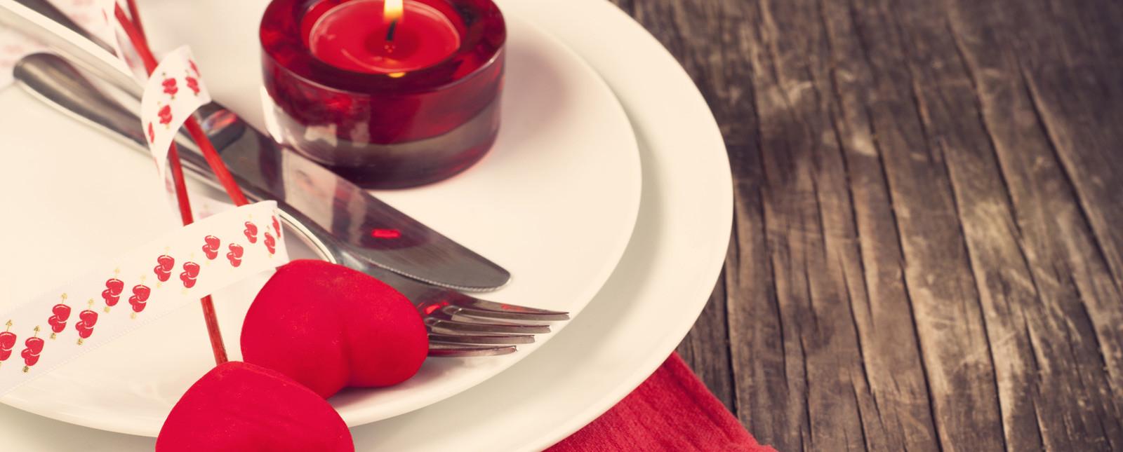 Heiratsantrag Mallorca Candle Light Dinner