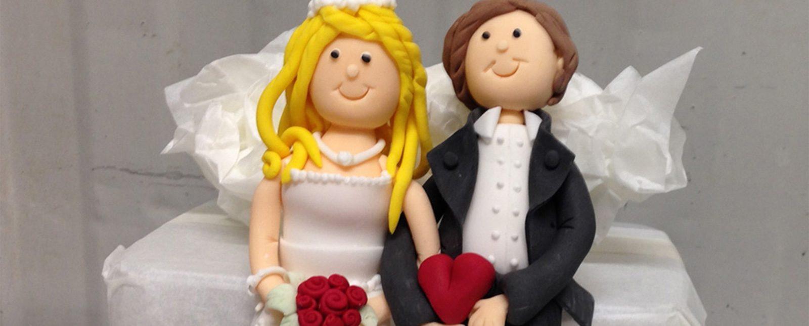 Hochzeitstorte Mallorcahochzeit