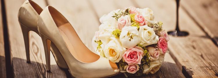 Hochzeitsbräuche Hochzeit Mallorca